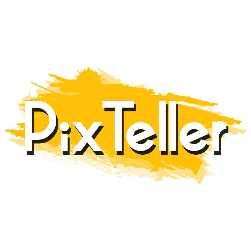 Free Wallpaper Maker Design Creative Backgrounds In Pixteller