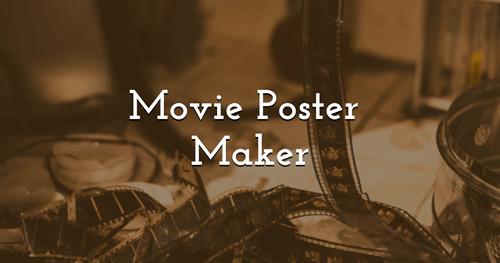 Make your own Video Story