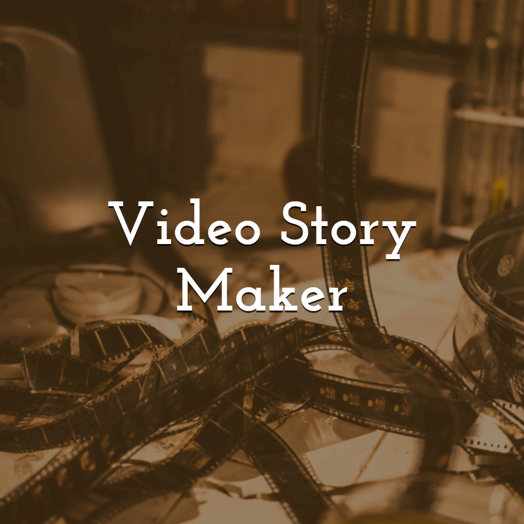 Video Story